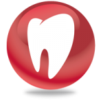 tooth_1